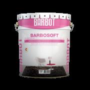Barbot, Tintas Barbot, Paredes e Tetos, Tintas Lisas, Barbosoft