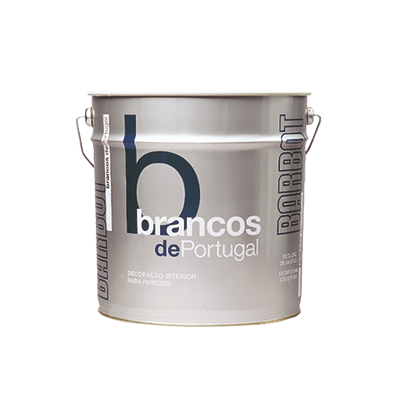 Portugal Whites, Walls and Ceilings, Plain Paint, Tintas Barbot