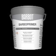 Barbot, Tintas Barbot, Paredes e Tetos, Tintas Lisas,Primarios, Barboprimer