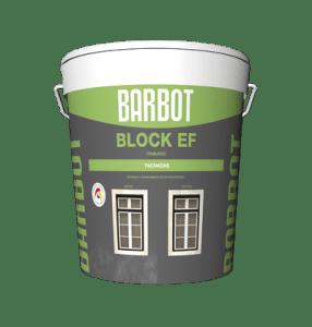 Primaire Block EF, Primaires, , Tintas Barbot