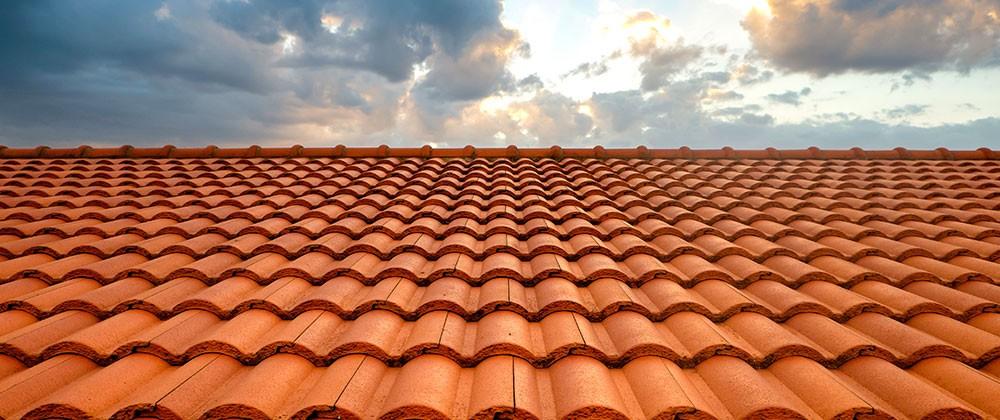Tintas Barbot, Barbot, Notícias Barbot, Tintas, Barbot protege telhados
