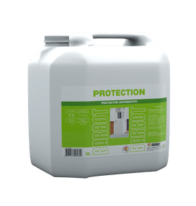 Protection Antigraffiti, Produtos Auxiliares, , Tintas Barbot