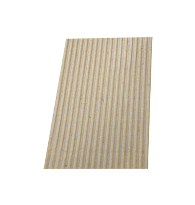 Corrugated Paper, Accessories, Other, Tintas Barbot