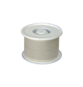 Drywall Tape, Accessories, Other, Tintas Barbot