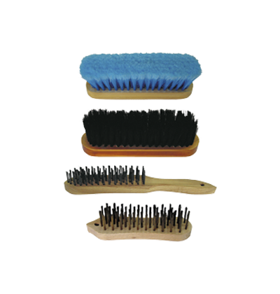 Scrubbing Brushes, Accessories, Other, Tintas Barbot