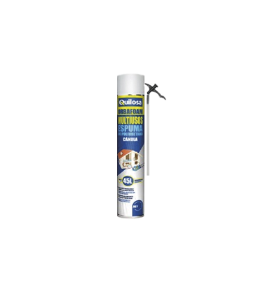 Orbafoam Manual Expanding Foam, Other, , Tintas Barbot