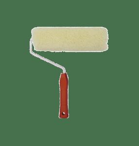 Rouleau Supermerino, Accessoires, Brosses et Rouleaux, Tintas Barbot