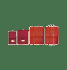 Plateaux, Accessoires, Autres, Tintas Barbot