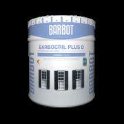 Barbot, Tintas Barbot, Fachadas Telhados e Terraços, Tintas Lisas, Barbocril Plus D