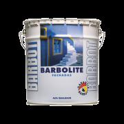 Barbot, Tintas Barbot, Paredes e Tetos, Primarios, Barbolite Premium