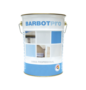 Textured Compound, Auxiliary Products, , Tintas Barbot