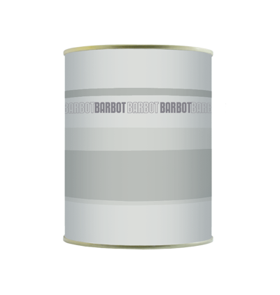 Water-based Matt Varnish, Walls and Ceilings, Auxiliary Products, Tintas Barbot