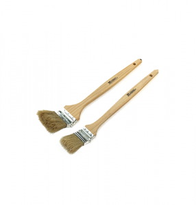 Angled-handle Brushes, Accessories, Brushes and Rollers, Tintas Barbot