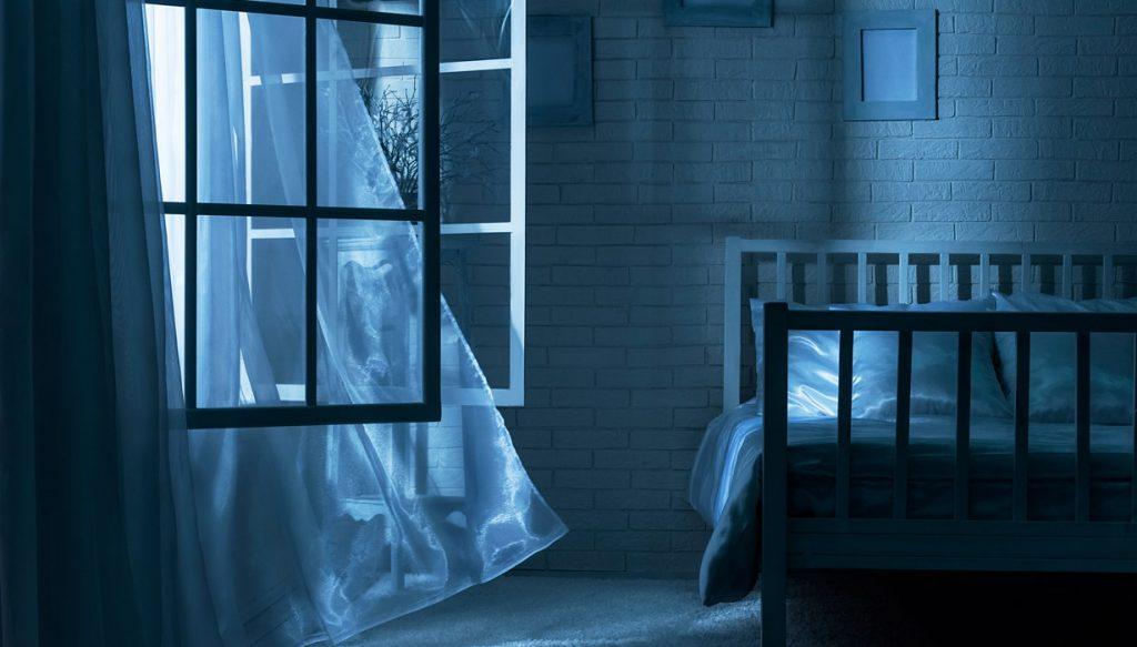 de-noite-todas-as-janelas-se-abrem