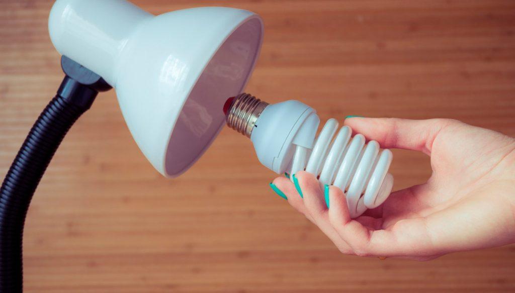diga-nao-as-lampadas-incadescentes