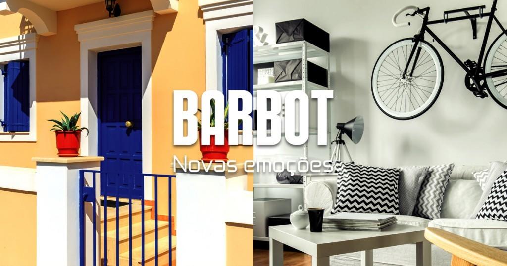 (c) Barbot.pt