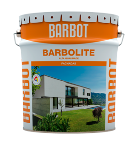 Primário Barbolite Premium, Paredes e Tetos, Primários, Tintas Barbot