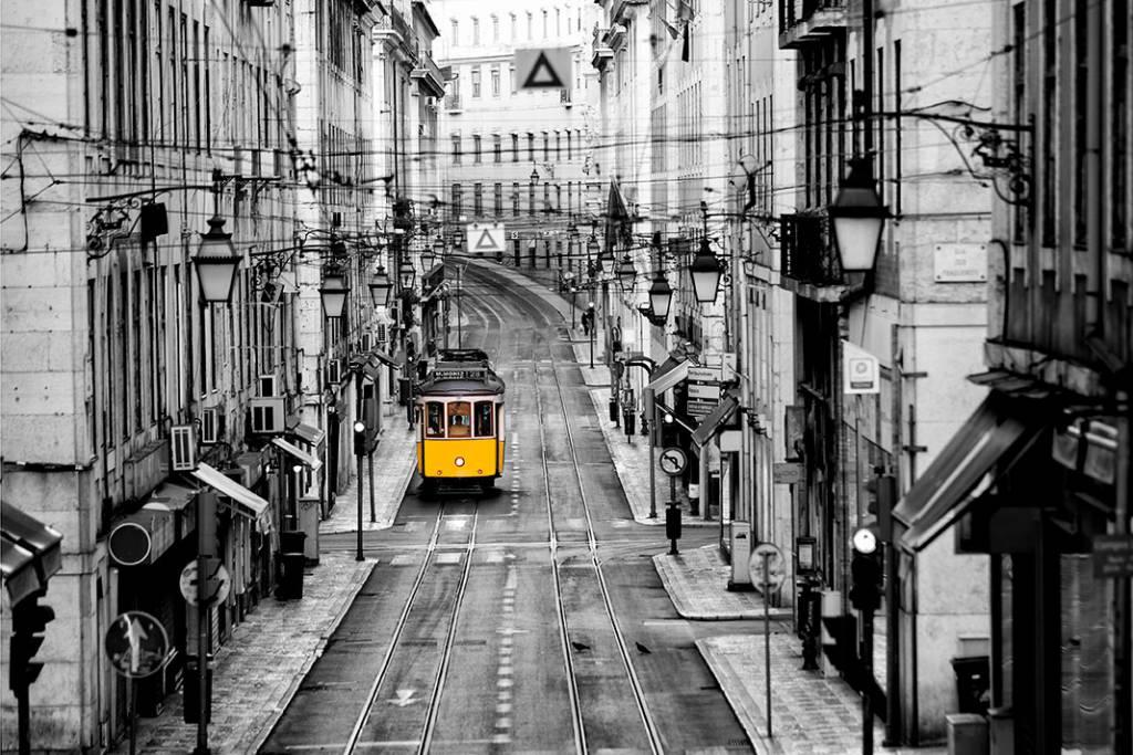Tintas Barbot, Semana Reabilitação Lisboa