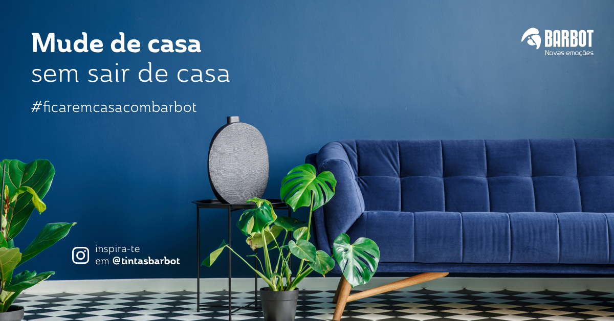 Barbot lança loja online